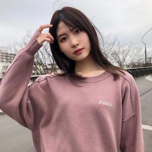 【AKB48】谷口めぐ応援スレ☆22.1【おめぐ】