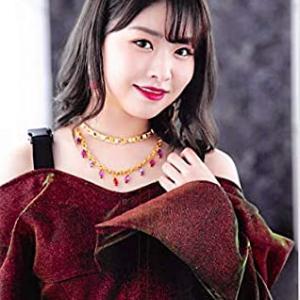 【AKB48】中西智代梨応援スレ★45【ちょり】