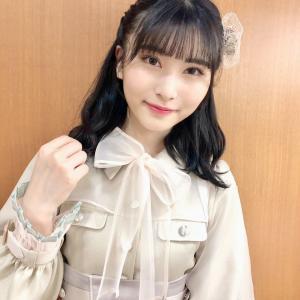 【AKB48】福岡聖菜応援スレ☆73【せいちゃん】