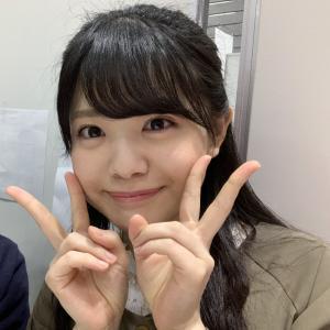 新着動画 【NMB48】小川結夏 応援スレ★1 【ゆうか】