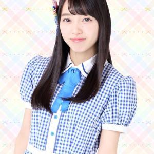 新着動画 STU48 石田みなみ 卒業か……