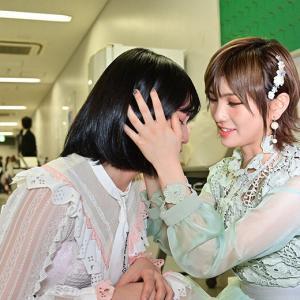 【AKB48/STU48】岡田奈々応援スレ☆73【なぁちゃん】