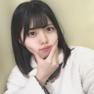 【SKE48】荒野姫楓応援スレ【9期生】