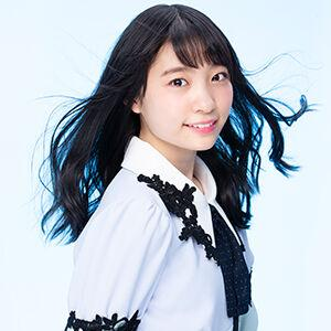 【SKE48】石黒友月応援スレ☆2【ゆづぽ】