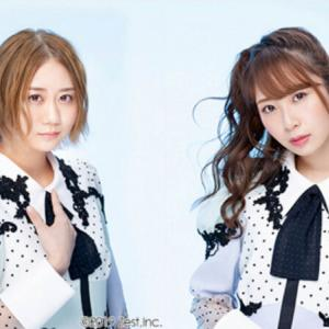 【SKE48】古畑奈和応援スレ☆70【なおちゃん】