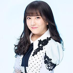 【SKE48】相川暖花 応援スレ☆6【7期】