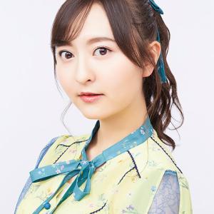 【HKT48】森保まどか☆応援スレ146【もりぽ】