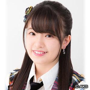 【AKB48】武藤小麟応援スレ☆3【おりん】