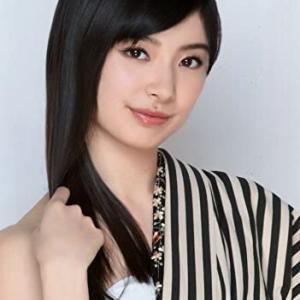 【AKB48】武藤十夢応援スレ☆106【とむとむ】