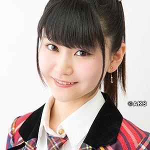 【AKB48】大竹ひとみ応援スレ☆1【ドラフト3期】