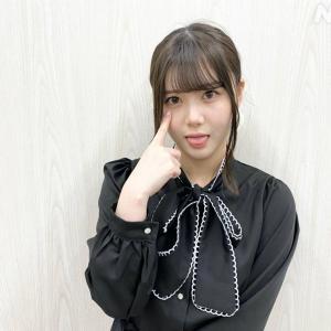 伊藤理々杏ちゃん、大復活!!!