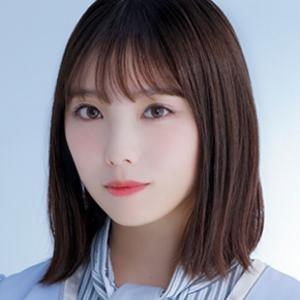 【乃木坂46】与田祐希応援スレ☆60【よだちゃん】