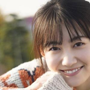 松尾美佑ブログ「私は、ジェットコースターにも乗れるし オバケだって別に怖くないのに選抜に選ばれません」