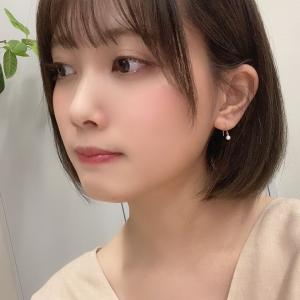 【乃木坂46】伊藤純奈応援スレ☆20【じゅんな】