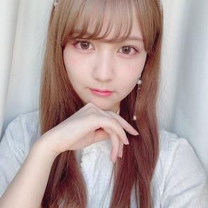 【朗報】中村麗乃さん、覚醒する