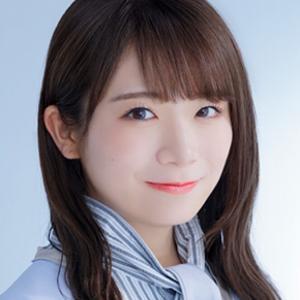 【乃木坂46】秋元真夏応援スレ☆144【まなったん】