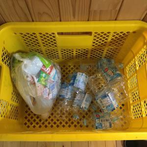 減らせない容器包装の現状と未来への希望