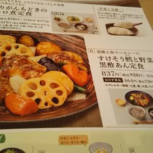 ユニクロの防寒アイテムが500円引き!
