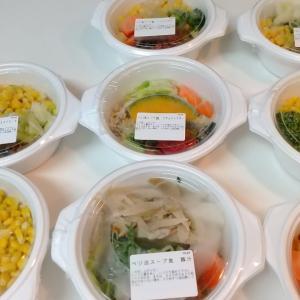 【15日目】ベジ活スープ食を1週間続けてみて・・・