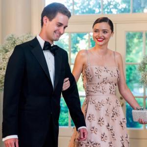 幸せリッチ妻になる方法 ① 5つのファッションポイント