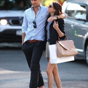 幸せリッチ妻になる方法 ③ 5つのファッションポイント