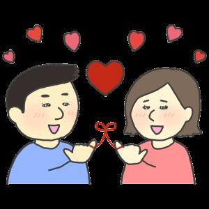 目指せ、ちゃっかり婚!『コロナ婚は増えるか』を考察してみる。