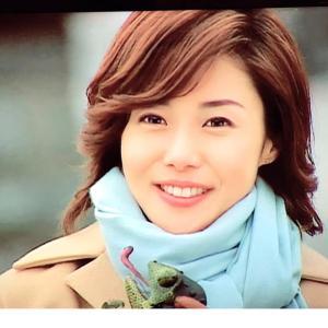 愛かお金か?「やまとなでしこ」再び♥ 桜子の魅力に胸キュン!