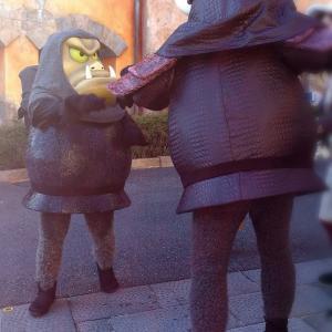 【フリグリ】5歳の子が好きなキャラクター・嫌いなキャラクター【ビビリ】