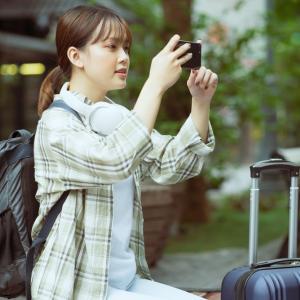 【女性の一人旅】阪神尼崎で格安・快適に泊まるには|ビジネスホテルの選び方
