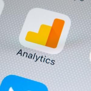 アクセス分析(解析)で企業を簡単に特定する方法【Googleアナリティクス】