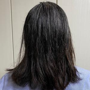 くせ・うねり髪でお悩みの方へ