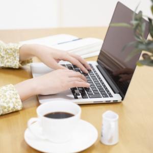 Wi-Fiルーターとノートパソコンの買い替え