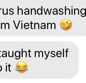 ベトナムはこれでコロナを撃退してる!?