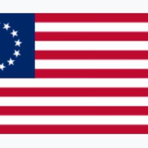 いつもとは違うアメリカ独立記念日