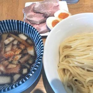 『麺食堂88』天理へ移転
