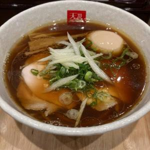 『麺処天川』
