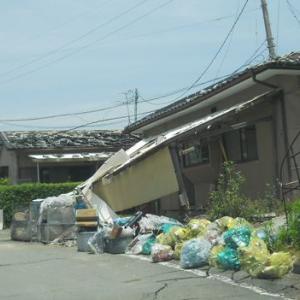 家の解体っていくらかかる?その2