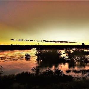 記録的大雨全国で33人死亡18人不明