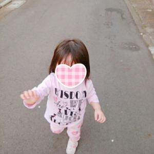 保育園について☆【2週目】