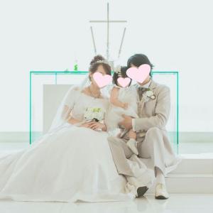 平成も終わり…【ぽんちゃんヒストリー】