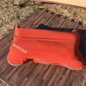 安くて断熱性・クッション性抜群!「ジョイントマット」はキャンプに使えます。