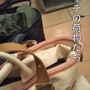琵琶湖周遊してきましたー