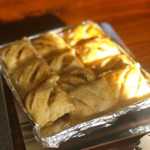 Apple Pie of Pies