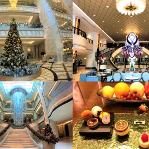 2020年【一度は行ってみたい海外ホテル】おすすめの5選!