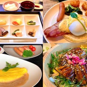 【おすすめ国内ホテル】朝食が美味しいホテルランキング!おすすめ朝食メニューも紹介!