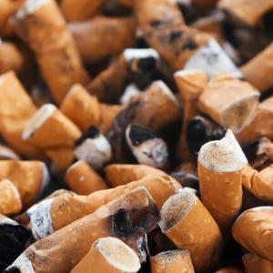007-煙草とお金