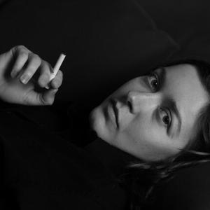 010-煙草を続ける理由