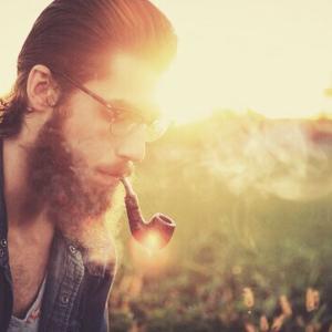 煙草をやめてからの気付き 「歩き煙草」