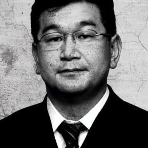 林泰宏が反社会勢力へ「闇営業」。損失補償のルーツを週刊文春が報じる