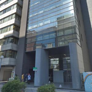 【速報】東京地検特捜部、林泰宏容疑者を脱税でも立件へ